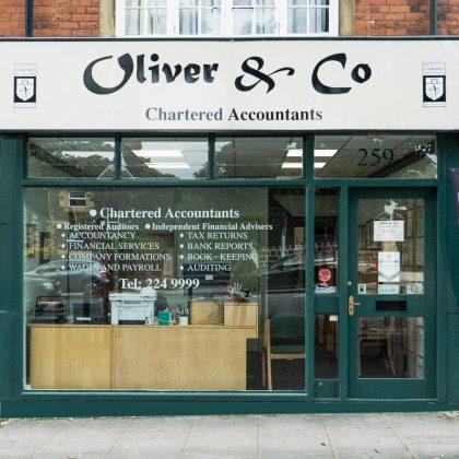 OliverCo2017155052
